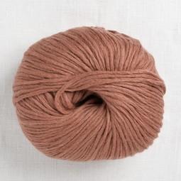 Image of Rowan Cotton Wool 209 Nutkin