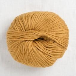 Image of Rowan Cotton Wool 208 Pickles