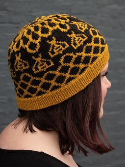 Image of Apiculture Hat