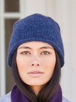 Image of Astrea Hat