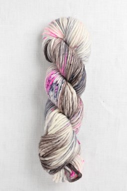 Image of Madelinetosh ASAP Winter's Rest