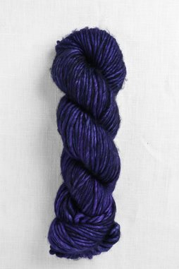 Image of Madelinetosh ASAP The Feels