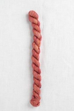 Image of Madelinetosh Unicorn Tails Rocinante