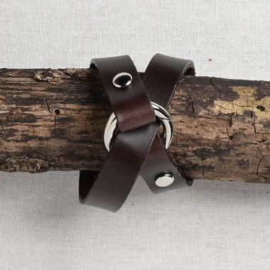 Image of Shawl Pins & Cuffs