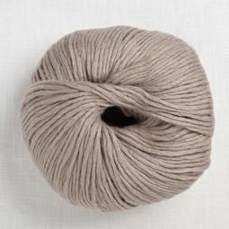 Image of Rowan Cotton Wool 202 Mushy
