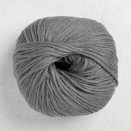 Image of Rowan Cotton Wool 204 Naptime