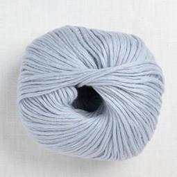 Image of Rowan Cotton Wool 210 Cuddle