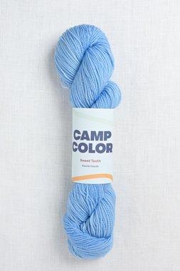 Image of Camp Color CC Fingering 304 Razzle Dazzle