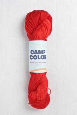 Image of Camp Color CC Fingering 102 High Femme