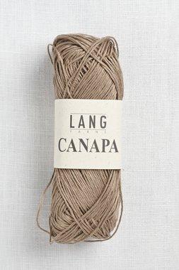 Image of Lang Canapa 26 Stone