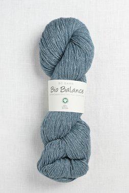 Image of BC Garn Bio Balance 26 Denim