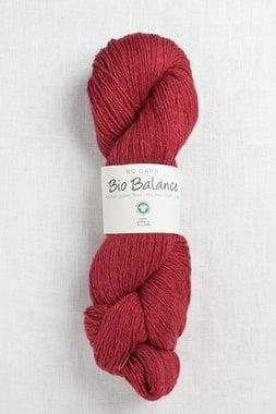 Image of BC Garn Bio Balance 8 Red