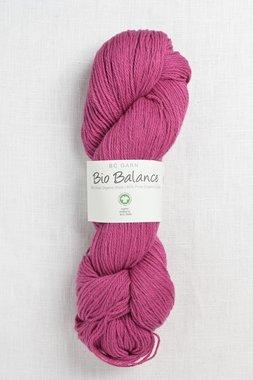 Image of BC Garn Bio Balance 9 Fuchsia
