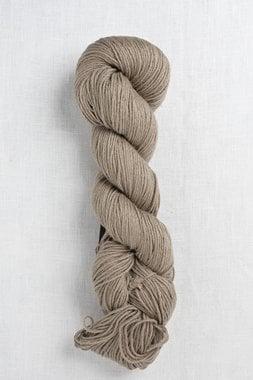 Image of Rowan Creative Linen 622 Straw