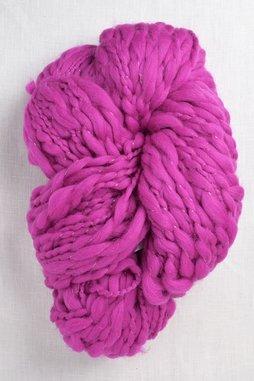 Image of Knit Collage Spun Cloud Fuchsia Twist