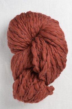 Image of Knit Collage Spun Cloud Sedona