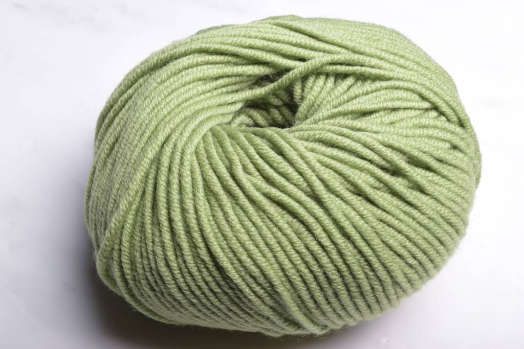 Image of Sirdar Sublime Extra Fine Merino Worsted 283 Gorgeous