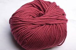 Image of Sirdar Sublime Extra Fine Merino Worsted 228 Roasted Pepper