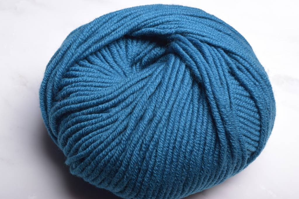 Image of Sirdar Sublime Extra Fine Merino Worsted 362 Spruce