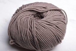 Image of Sirdar Sublime Extra Fine Merino Worsted 56 Mole (Discontinued)