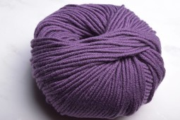 Image of Sirdar Sublime Extra Fine Merino Worsted 62 Aubergine
