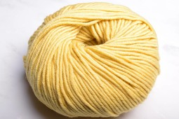 Image of Sirdar Sublime Extra Fine Merino Worsted 349 Sunday