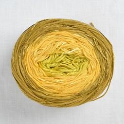 Image of Lang Bloom 13 Nemesia