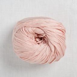 Image of Wool and the Gang Tina Tape Yarn 14 Cameo Rose