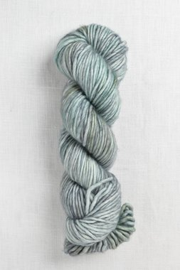 Image of Madelinetosh ASAP No Farewell / Solid