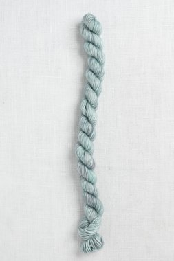 Image of Madelinetosh Unicorn Tails Celadon