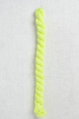 Image of Madelinetosh Unicorn Tails Edison Bulb