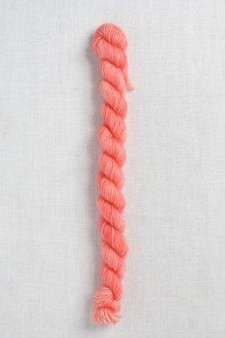 Image of Madelinetosh Unicorn Tails Grapefruit