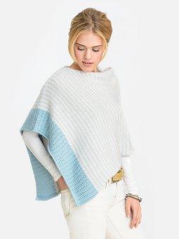 Image of Bianca Wrap No. 20151