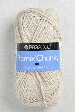 Image of Berroco Remix Chunky 9901 Birch