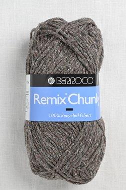 Image of Berroco Remix Chunky 9933 Patina