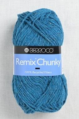 Image of Berroco Remix Chunky 9942 Lagoon
