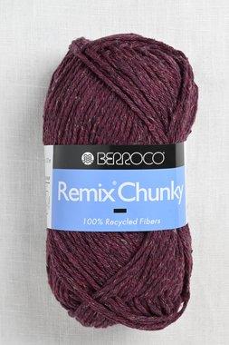 Image of Berroco Remix Chunky 9965 Plum