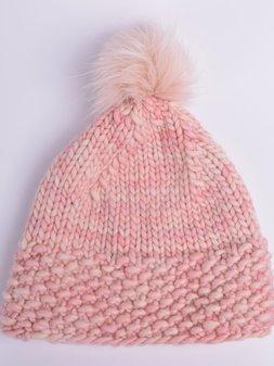 Image of Bobblicious Hat