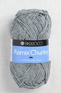 Image of Berroco Remix Chunky 9919 Mist