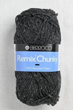Image of Berroco Remix Chunky 9993 Pepper