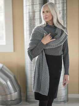 Image of Breachway Scarf