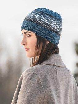 Image of Breckenridge Bundle Hat