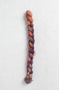 Image of Madelinetosh Unicorn Tails Firewood