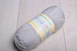 Image of Plymouth Dream Baby DK 154 Grey