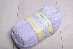 Image of Plymouth Dream Baby DK 107 Lilac