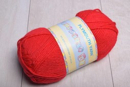 Image of Plymouth Dream Baby DK 108 Red