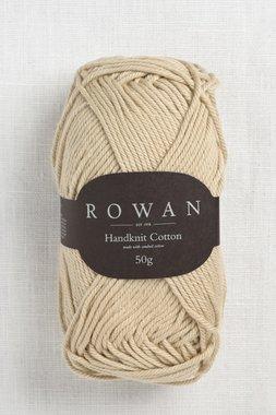 Image of Rowan Handknit Cotton 205 Linen