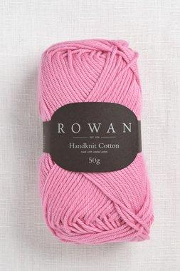 Image of Rowan Handknit Cotton 303 Sugar