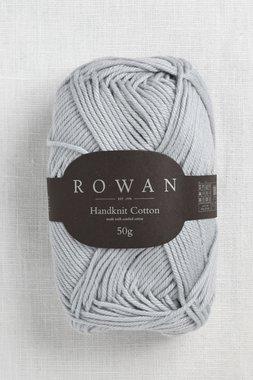 Image of Rowan Handknit Cotton 373 Feather