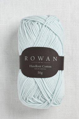 Image of Rowan Handknit Cotton 375 Lace